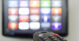 Best 5 Streaming NZB Downloaders