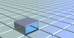 Best Block Usenet Providers