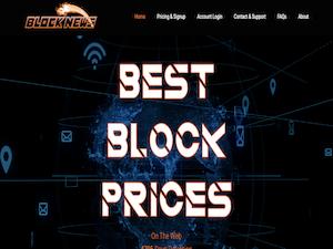 BlockNews Review