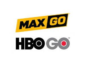 Cinemax Go Review