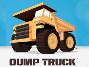 DumpTruck Review