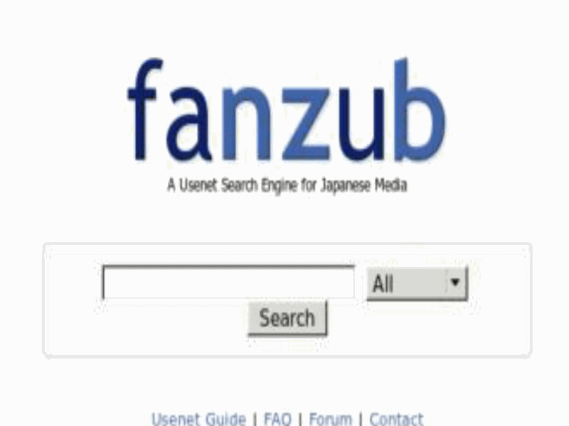 Fanzub Review