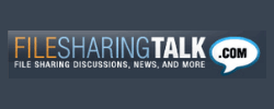 FileSharingTalk Review
