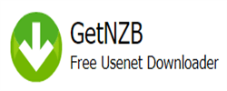GetNZB Review