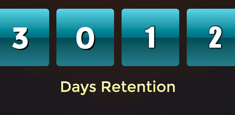 Retention.Png