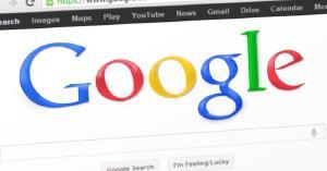 Google USENET Service Drops