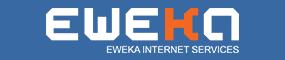Eweka Rank Logo