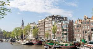 King's Day Special Offers