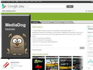 MediaDog Review