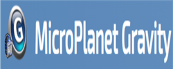 MicroPlanet Gravity Review