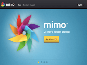 Mimo Review
