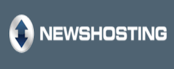 Newshosting Newsreader Review