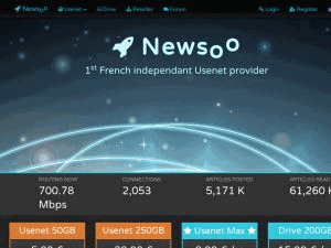 Newsoo Review