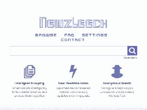 Newzleech Review