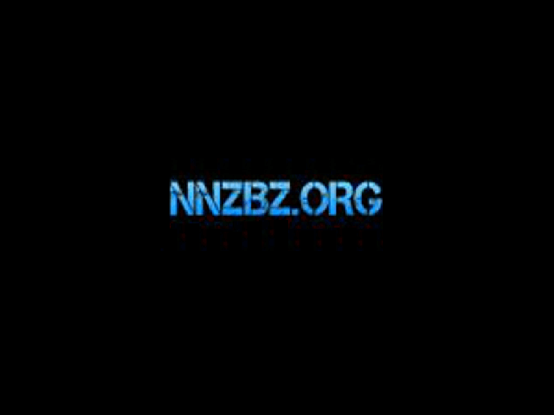 NNZBZ.org Review