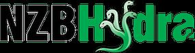 NZB Hydra 2 Review