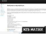 NZB-Matrix.eu Review
