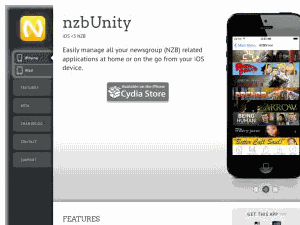 NZB Unity Review