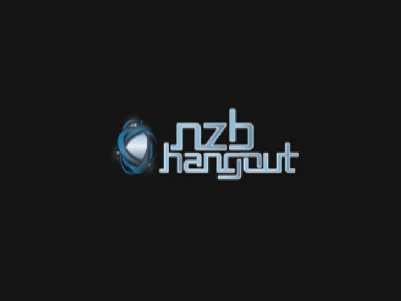 NZBHangout Review