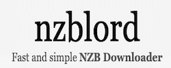 NZBLord Review