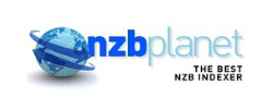 NZBPlanet Review