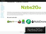 Nzbs4u.net Review