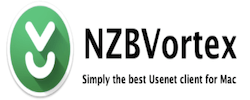 NZBVortex Review