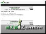 NZBZombie Review