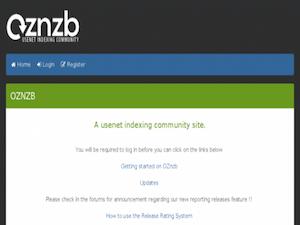 Oznzb Review