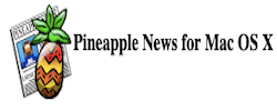 Pineapple News Review