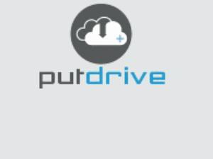 PutDrive Review