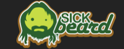 Sickbeard Review