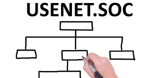 The USENET soc Hierarchy