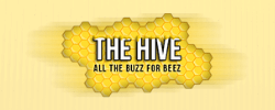 TheHive Review