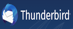 Thunderbird Review