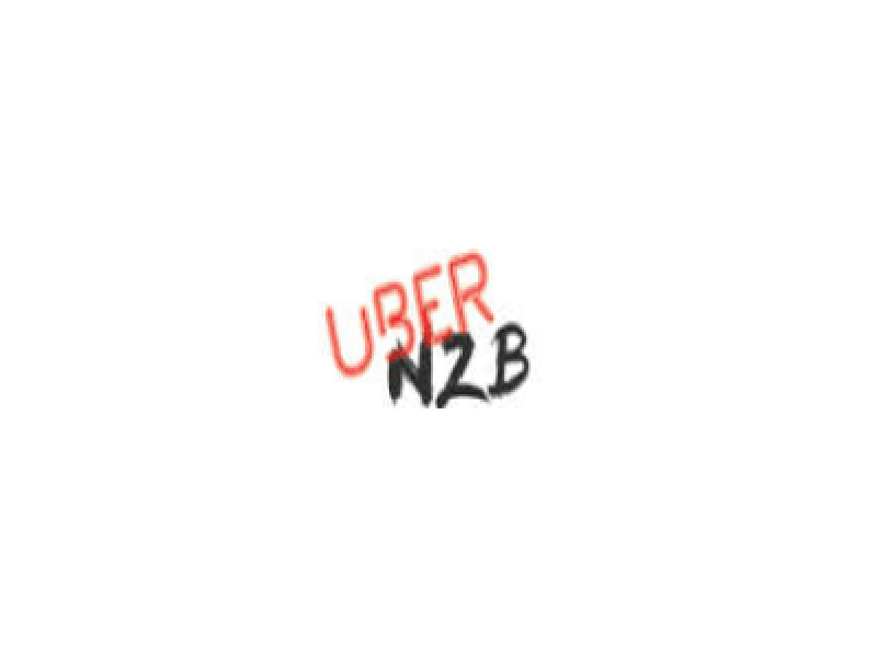 UberNZB Review