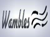 Wombles NZB Review
